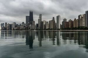 Chicago Water Needs Reverse Osmosis